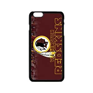 NFL Washington redskins Cell Phone Case for iPhone 6