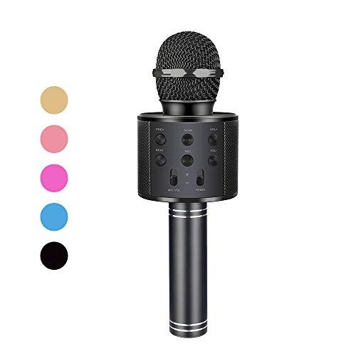 Most Popular Karaoke Machines