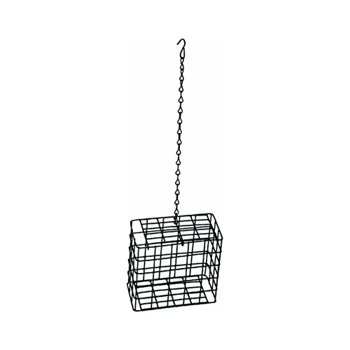 Suet Cake Holder Double Suet Holder