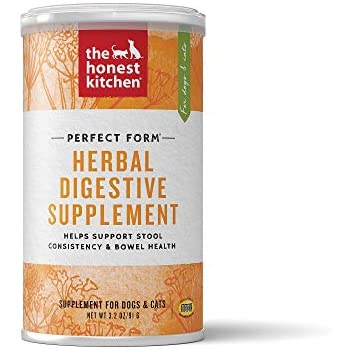 Amazon Com Olewo Dehydrated Carrots Dog Food Supplement