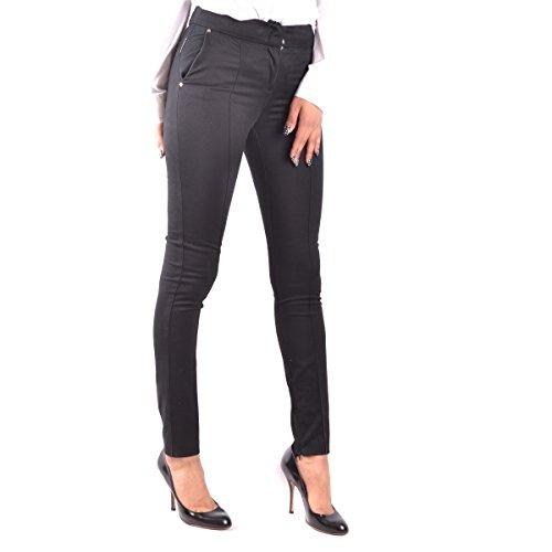 Jeans Pantalon Jeans Armani Negro Pantalon Armani UZqFIxqwv