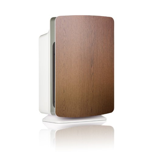 Customizable Air Purifier  Alen BreatheSmart for under $700