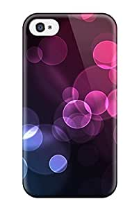 Beautiful-Diy AmandaMichaelFazio Awesome case cover Compatible With Iphone Xy0bHTK3aHs 4/4s - Nice Specks Of Light
