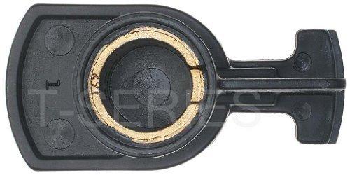 Best Distributor Rotors
