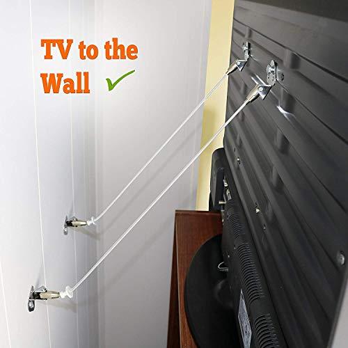 Buy tv furniture wall