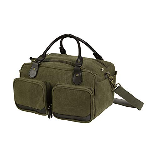 range bag allen - 9