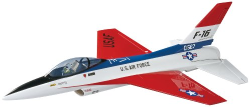 great-planes-electrifly-f-16-falcon-edf-arf