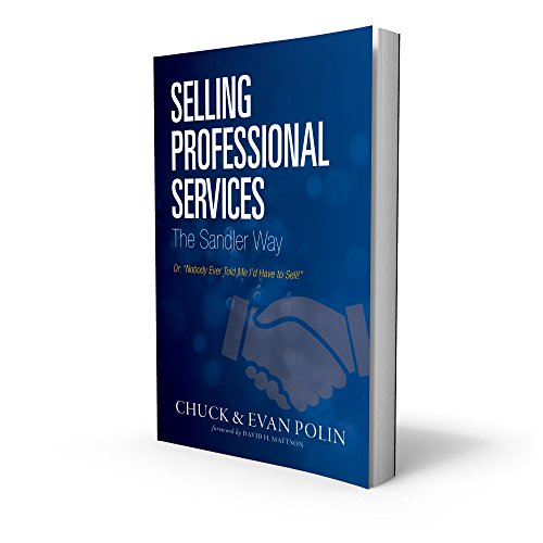 selling-professional-services-the-sandler-way