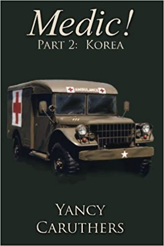 Korean War vol 2: biographies