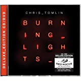 Burning Lights Deluxe Edition