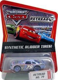 retread tires - 3
