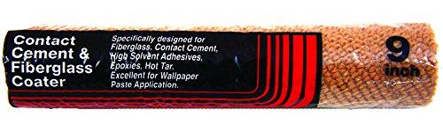 Contact Cement Solvent - Premier 9