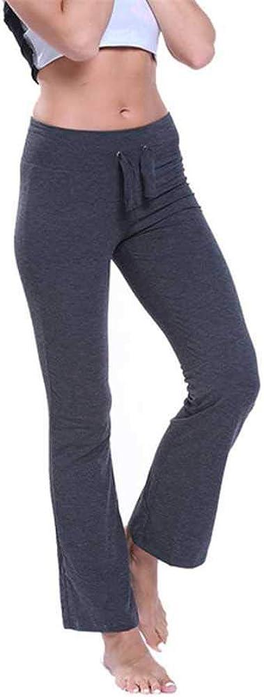 Yoga Pantalones de las Mujeres Nuevo Gimnasio Deportes Leggings Yoga Sin Costura Leggins Deporte Mujeres Fitness Deportes Ropa