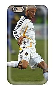 Hot Iphone High Quality Tpu Case/ David Beckham Soccer Case Cover For Iphone 6 7751744K15769270 Kimberly Kurzendoerfer