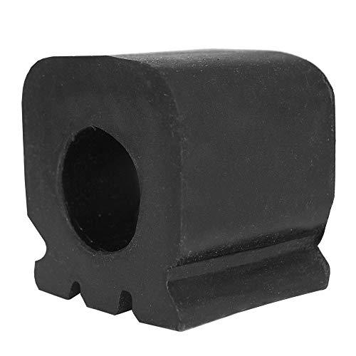 255-045 Rubber Strip Stop Muffler Exhaust System Rubber Exhaust Rubber Exhaust Holder: