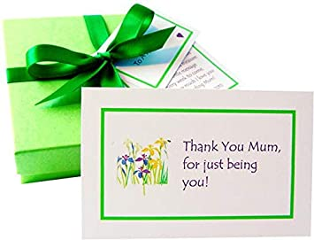 Mère De Devises Le Cadeau Parfait Pour La Parfaite Maman