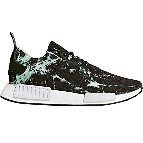 adidas NMD R1 Pk 'Marble' - Bb7996 - Size 8.5