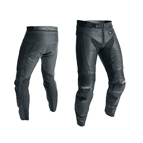 Sliders Motorcycle Jeans - 6
