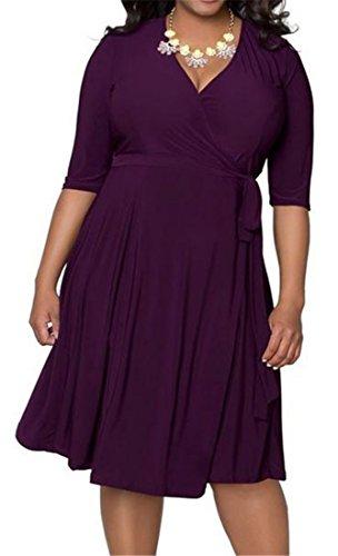 Buy belted blazer over dress - 8