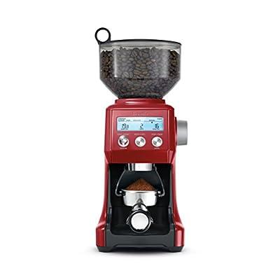 Breville The Smart Grinder Pro Cofee Bean Grinder