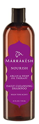 Marrakesh-High-Tide-Shampoo-with-Hemp-and-Argan-Oils-263-Ounce