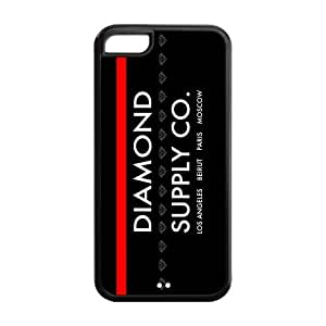 Supply Diamond Co Cases for ipod touch 5 ipod touch 5