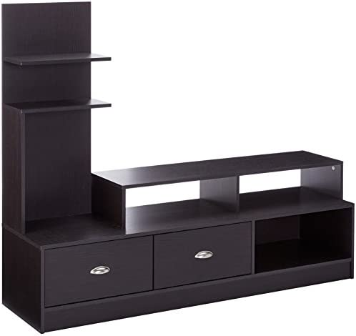 Baxton Studio Armstrong Modern TV Stand