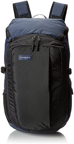 Timbuk2 Fillmore Pack
