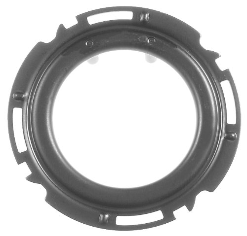 ACDelco TR14 GM Original Equipment Fuel Tank Sending Unit Lock Ring by ACDelco