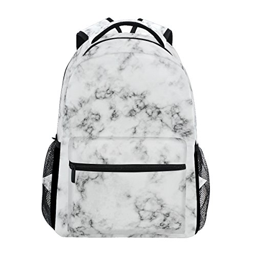 The 10 Best Marble Backpack Alhoz Info