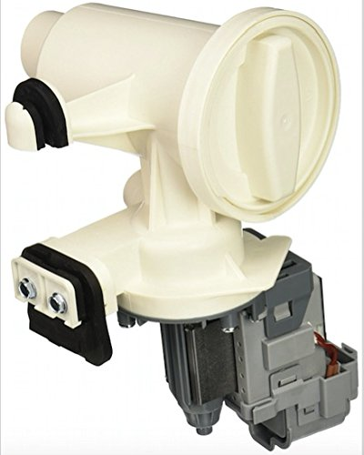Price comparison product image Whirlpool W10730972 Water Pump for Washer