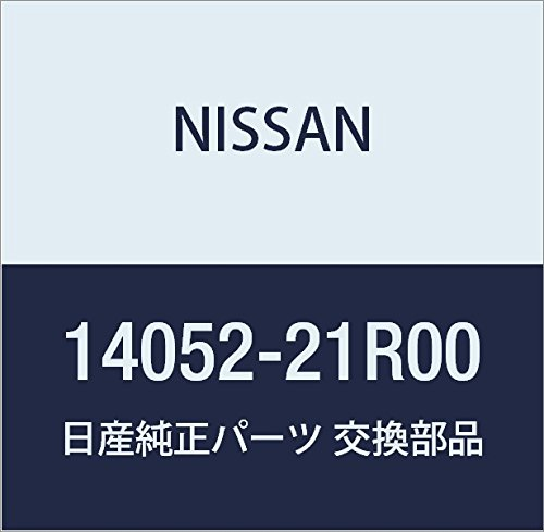 1984-2006 Nissan Maxima 200SX Stanza Exhaust Manifold EGR Plug Taper Tube OE NEW 14052-21R00