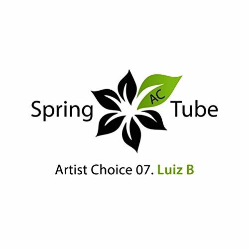 07 Tube - 8