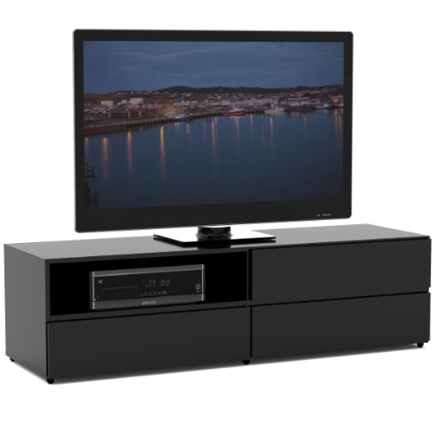 60 inch low profile tv stand - 9