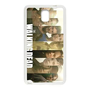 The Walking Dead Design Pesonalized Creative Phone Case For Samsung Galaxy Note3