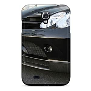 Snap-on Cases Designed For Galaxy S4- Black Friday