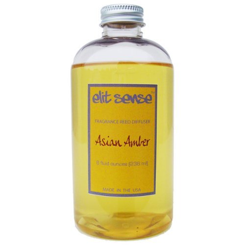 reed diffuser scented oil