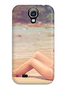 New Arrival Wp For Galaxy S4 Case Cover 6608076K35901115