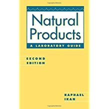 Natural Products: A Laboratory Guide