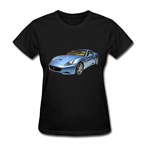 van-womens-super-sports-luxury-goods-car-maserati-granturismo-t-shirts-xxl-black