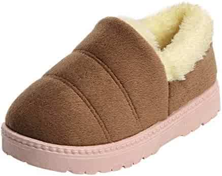 ce639a398ec49 Shopping Sneakers - Shoes - Girls - Clothing, Shoes & Jewelry on ...