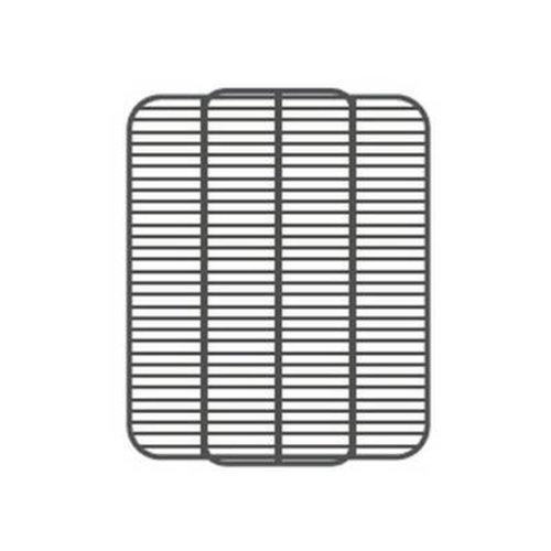 Franke Kubus Stainless Steel Top Grid Kubus Grid