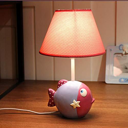 CANCUI Atenuación Led Lámparas de mesa, Protección para los ...