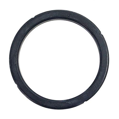 La Spaziale Group Gasket - OEM / 64x52x6.3mm