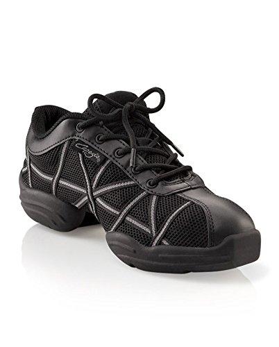 Capezio-Womens-Web-Dance-SneakerGrey4-M-US