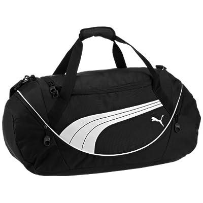 PUMA Men's Teamsport Formation 20 Inch Duffel Bag 30%OFF