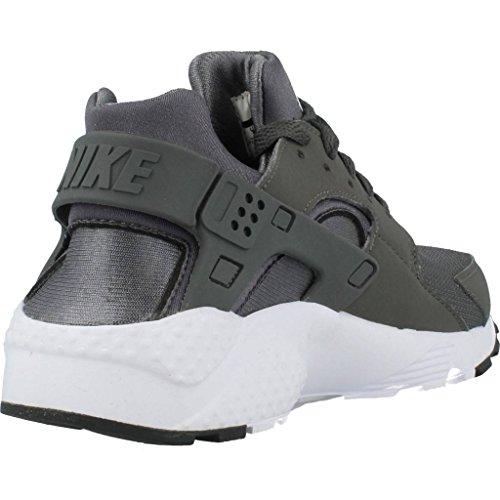 sports shoes d0818 9ace1 Sportswearhuarache Gris Nike scarpe da ginnastica basse run run run  gxOTyq17 e37d2e