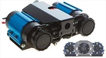 ARB ckmta24 Shop Compresor De Aire