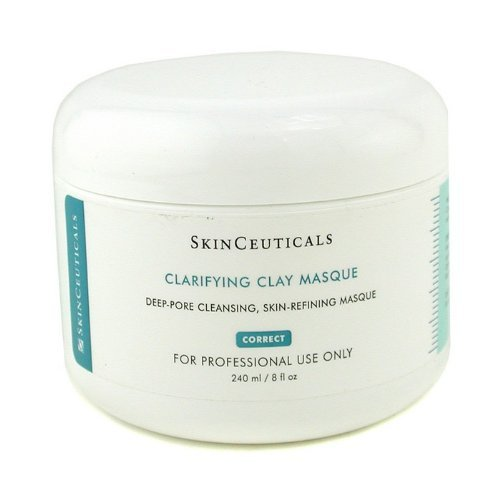 Skin Ceuticals Clarifying Clay Masque (Salon Size) ()
