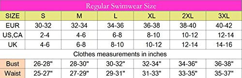 tinta perizoma Set Triangolo Womens da unita imbottita 2018 Bikini perdita bagno Soft Set Sexy Costume 2 brasiliano clivaggio Black pezzi Bikini 8F6E06wxgq